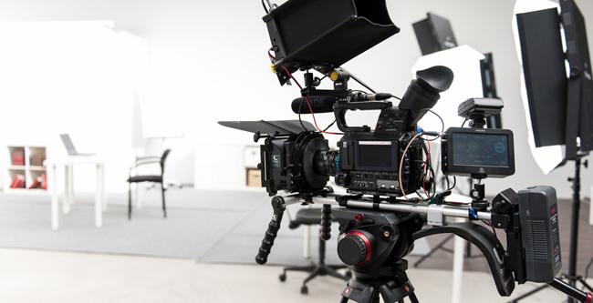 videoproduktion1_650
