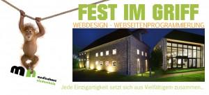 Affemitmedienhaus-300x137