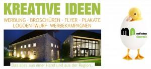 KükenmitMedienhaus-300x137