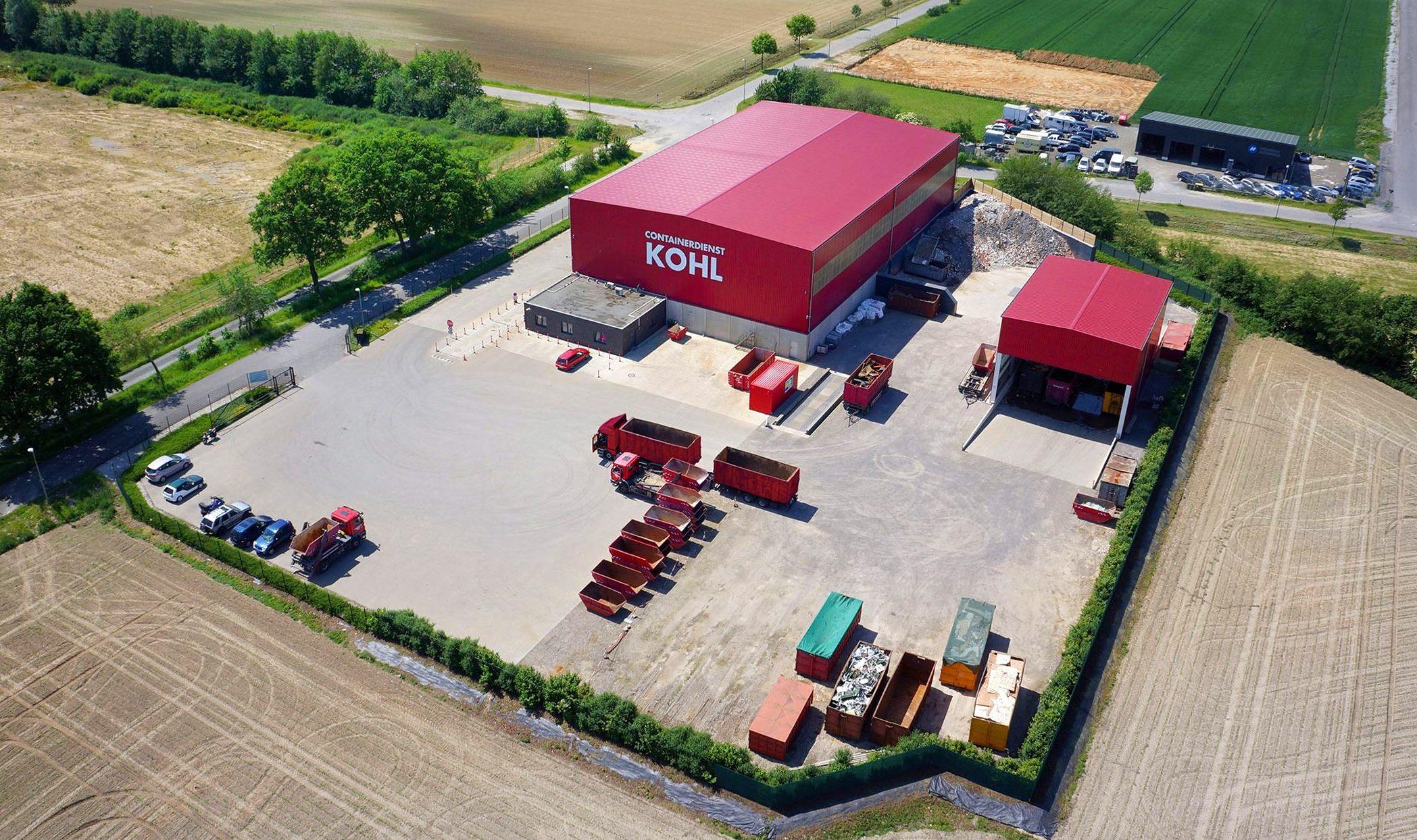 Kohl_Containerdienst_GmbH