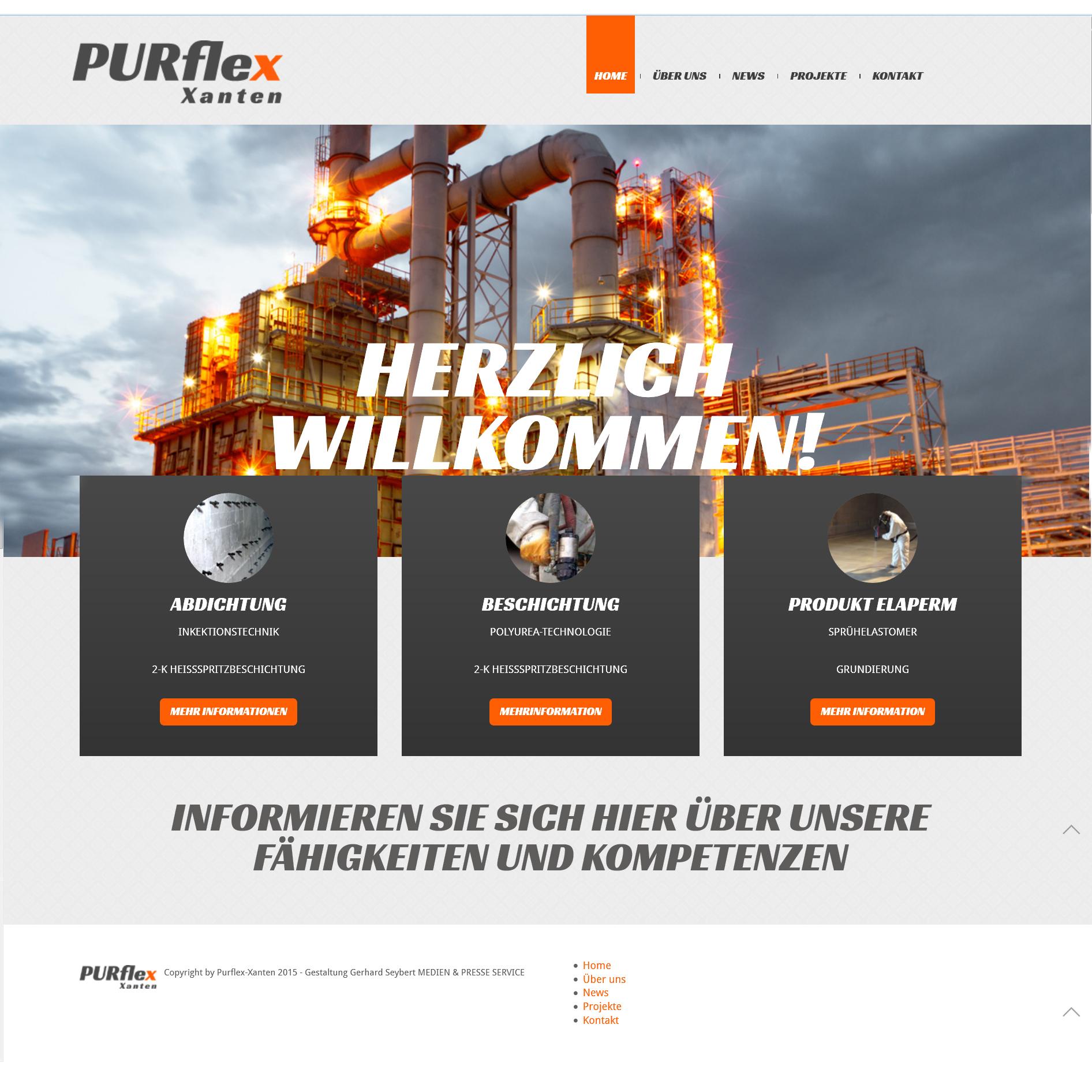 Purflex2
