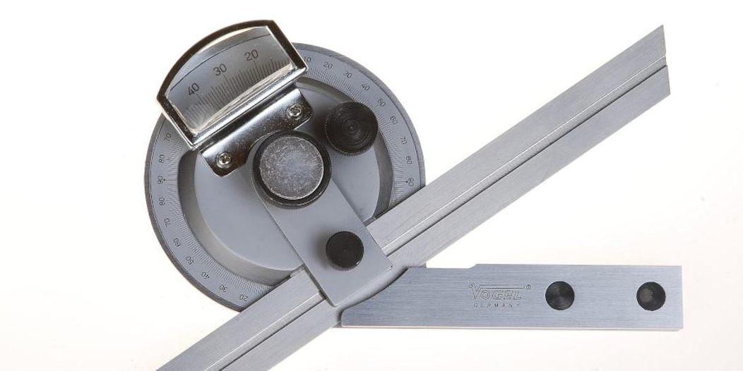 Produktslider0061